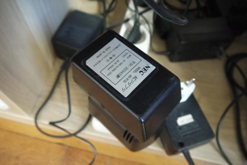 [ESTIM] Interface Unit peut-être HS ? P1070321