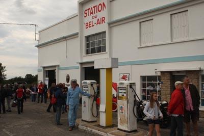 Les Stations-Service & les Garages 8d1g4510