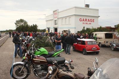 Les Stations-Service & les Garages 8d1g4511