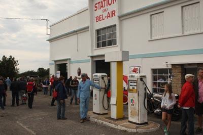 Les Stations-Service & les Garages 8d1g4515