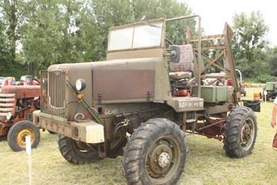 Collection de camions 8d1g8011