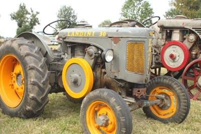 Des tracteurs à la pelle 8d1g8014