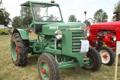 Des tracteurs à la pelle 8d1g8041