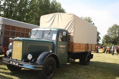 Collection de camions 8d1g8113