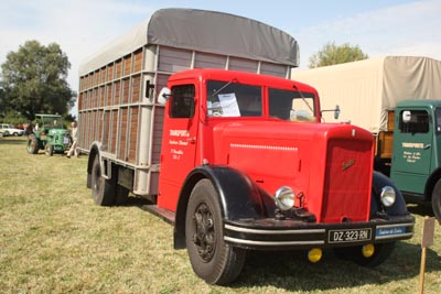 Collection de camions 8d1g8116