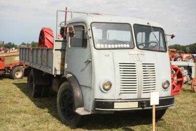 Collection de camions 8d1g8212