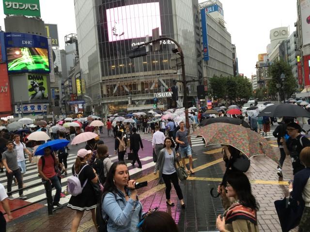 LE JAPON ! j'y étais !!! - Page 2 Img_1112