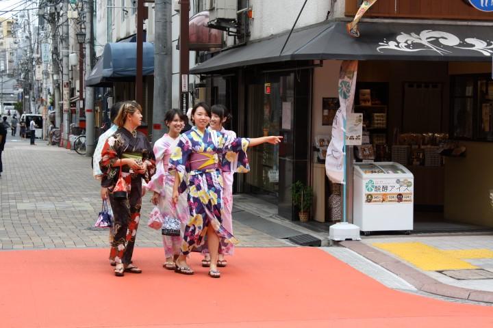 LE JAPON ! j'y étais !!! - Page 2 Img_7812