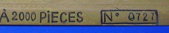 recensement coffret Norev-Auchan 1998 - Page 2 S-l16010