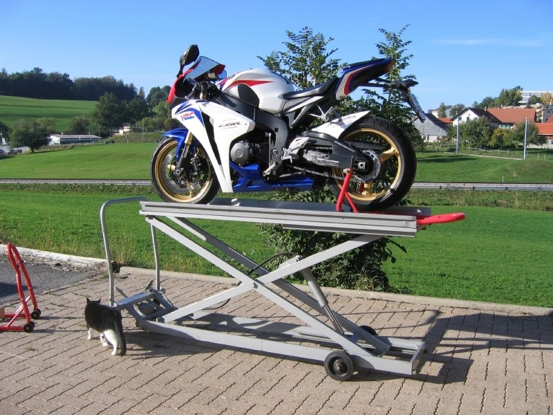 Avis conseil  lève  moto hydraulique  Img-0423