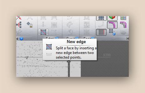 DelftShip Free - kako početi s korištenjem Tinypi25