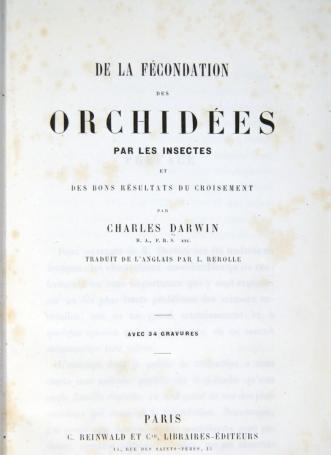 PDF DARWIN   Captur10