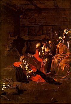 Caravaggio 238px-11