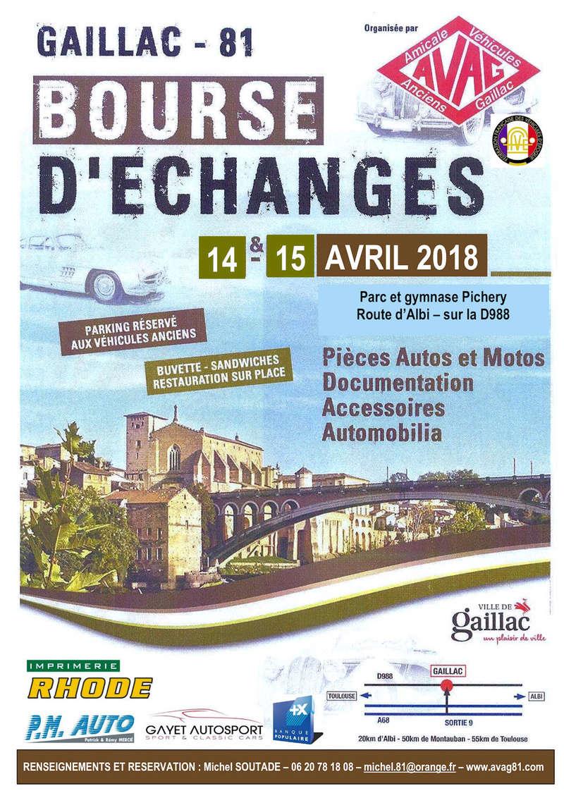 Gaillac 2018 (81 Tarn - Occitanie) 2018_010