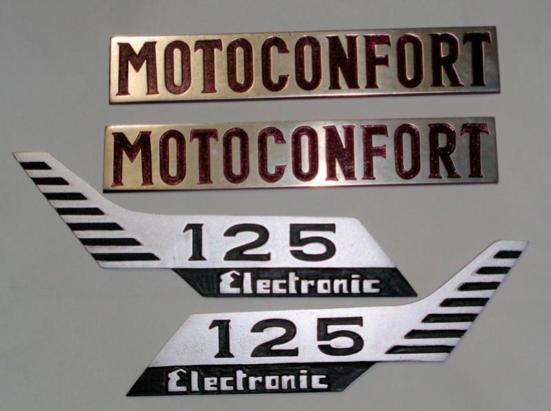 Monogrammes  de réservoir LT3 Dsc00111