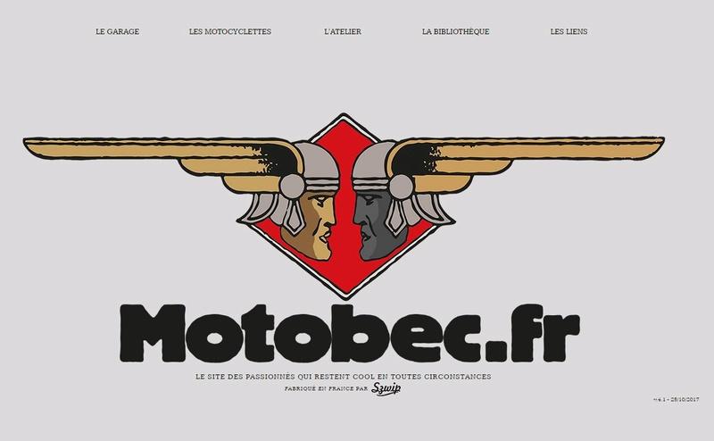 Motobec.fr Motobe11