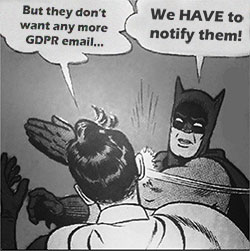 What is GDPR ? 37106_10