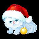 The Christmas Thread 433210