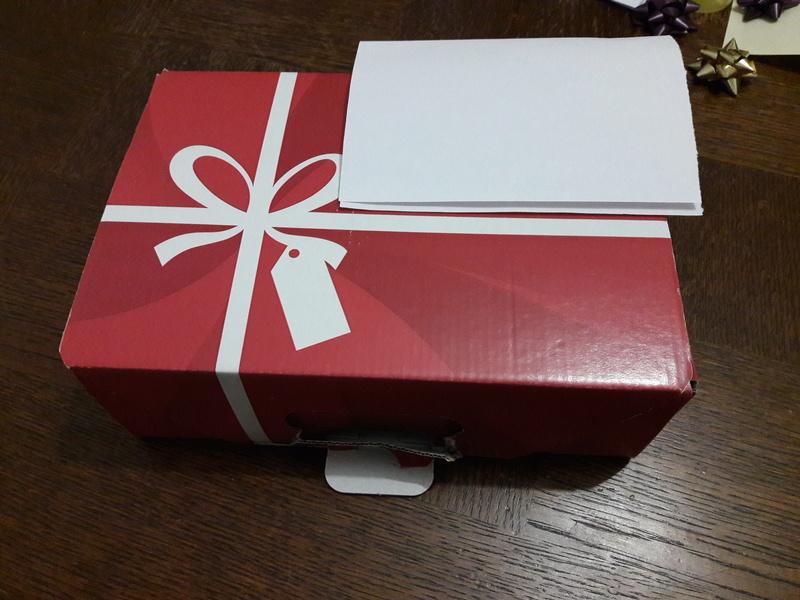 Un cadeau entre membres pour Noël 2017 ! - Page 2 20171210