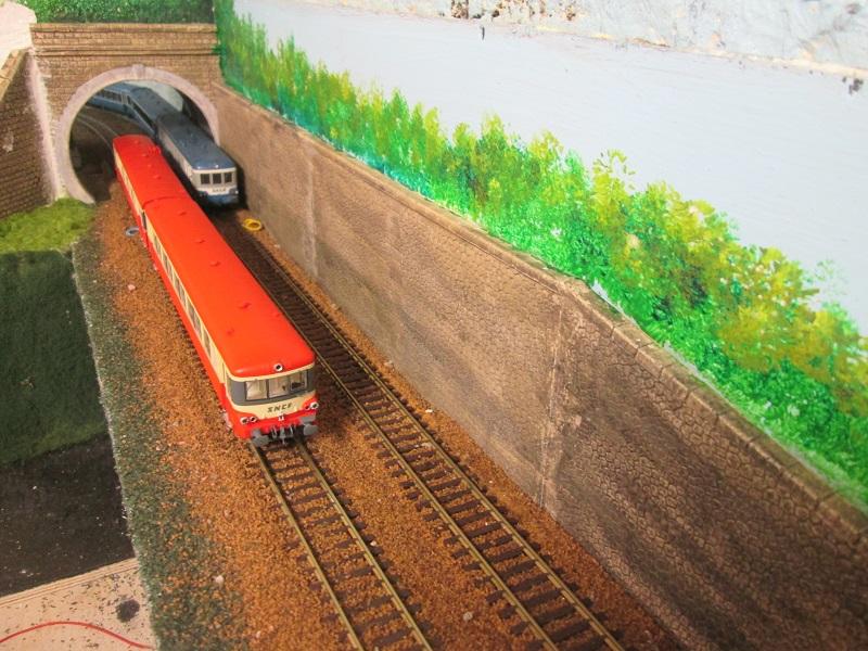 [Miniature train] Réseau HO mais aussi quelques GS  Img_0111