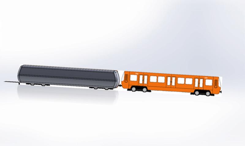 Projet professionnel formation MAquette et prototype 110