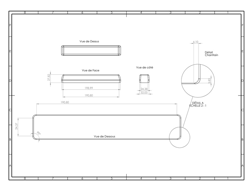 Projet professionnel formation MAquette et prototype Cotes_10