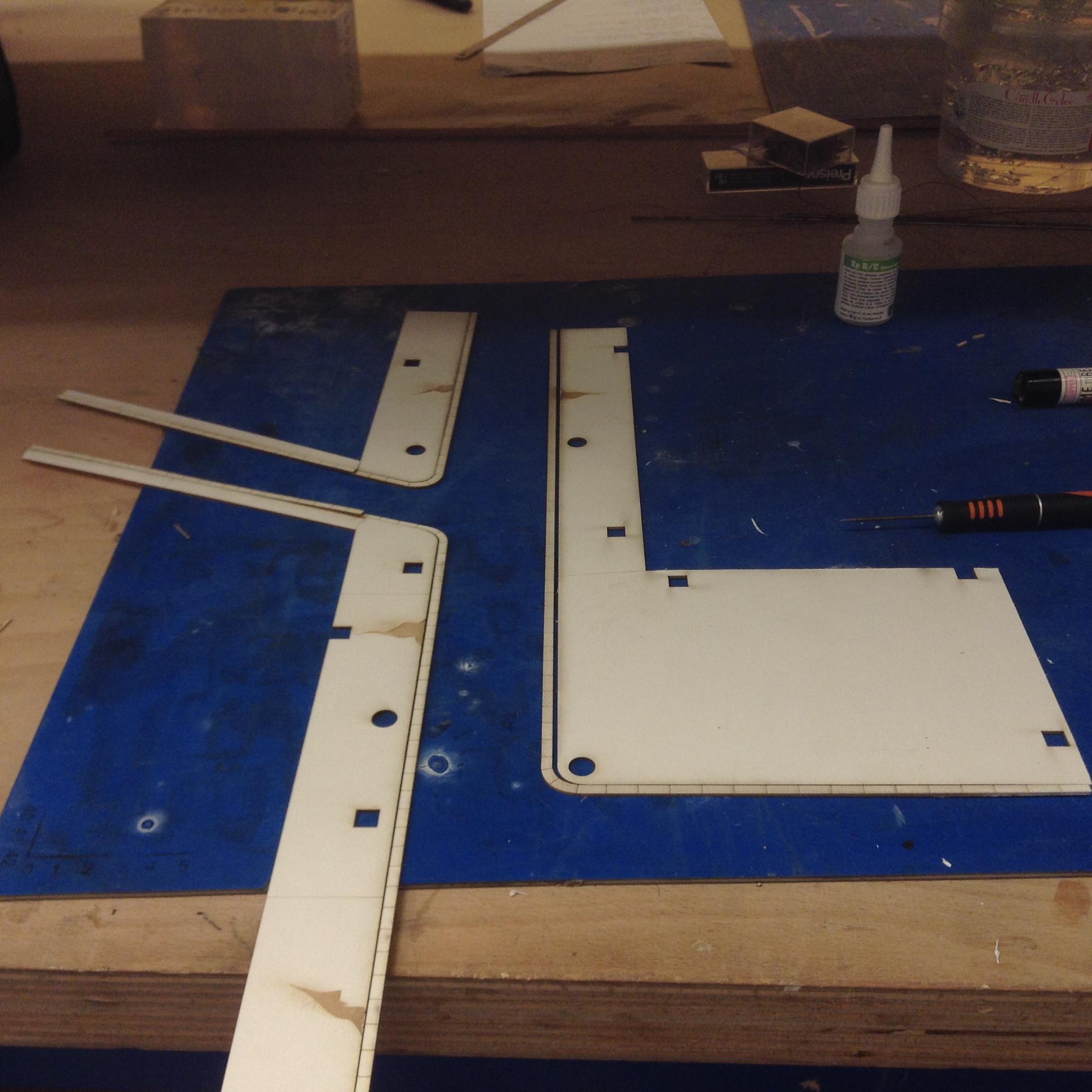 Projet professionnel formation MAquette et prototype Img_0412