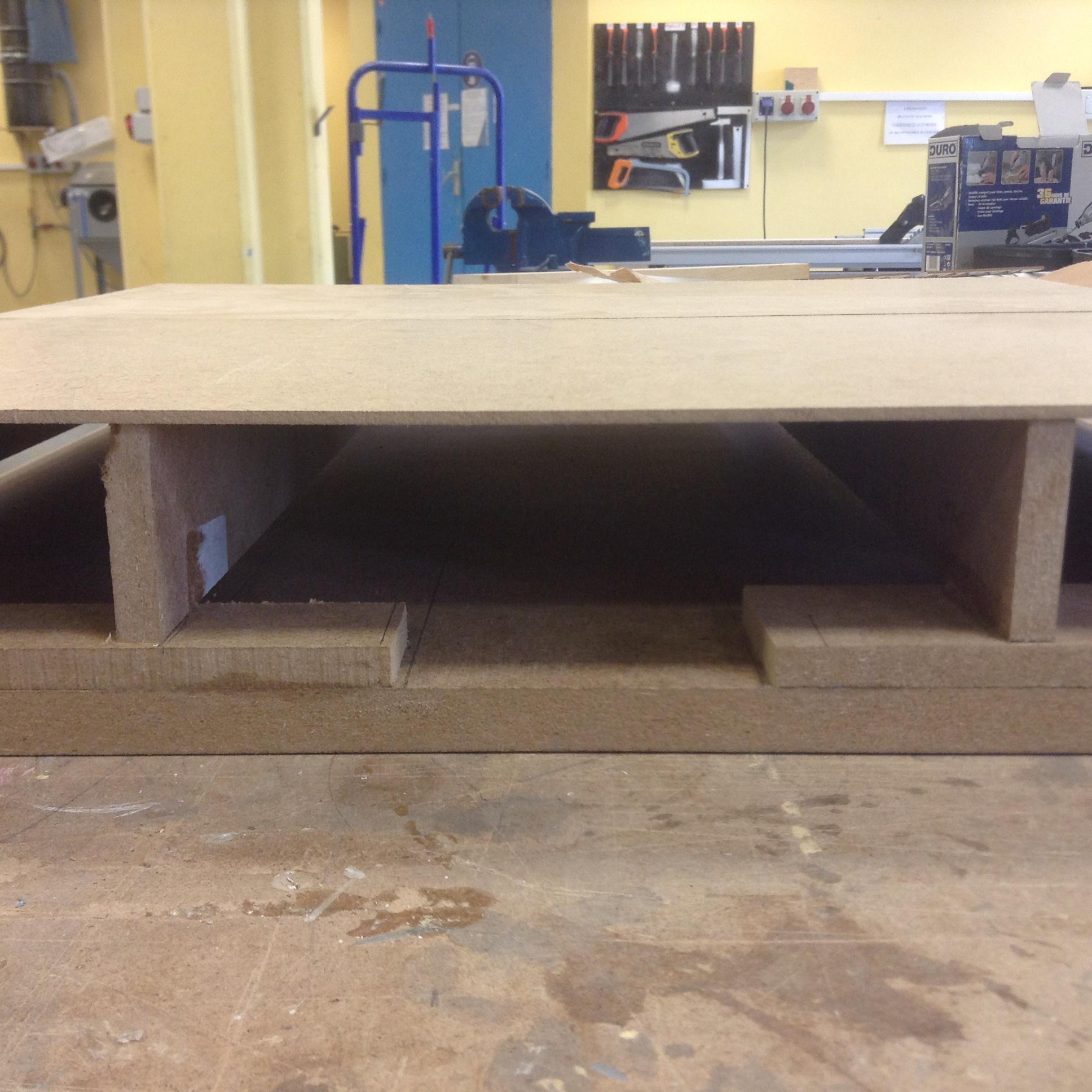 Projet professionnel formation MAquette et prototype Img_0414