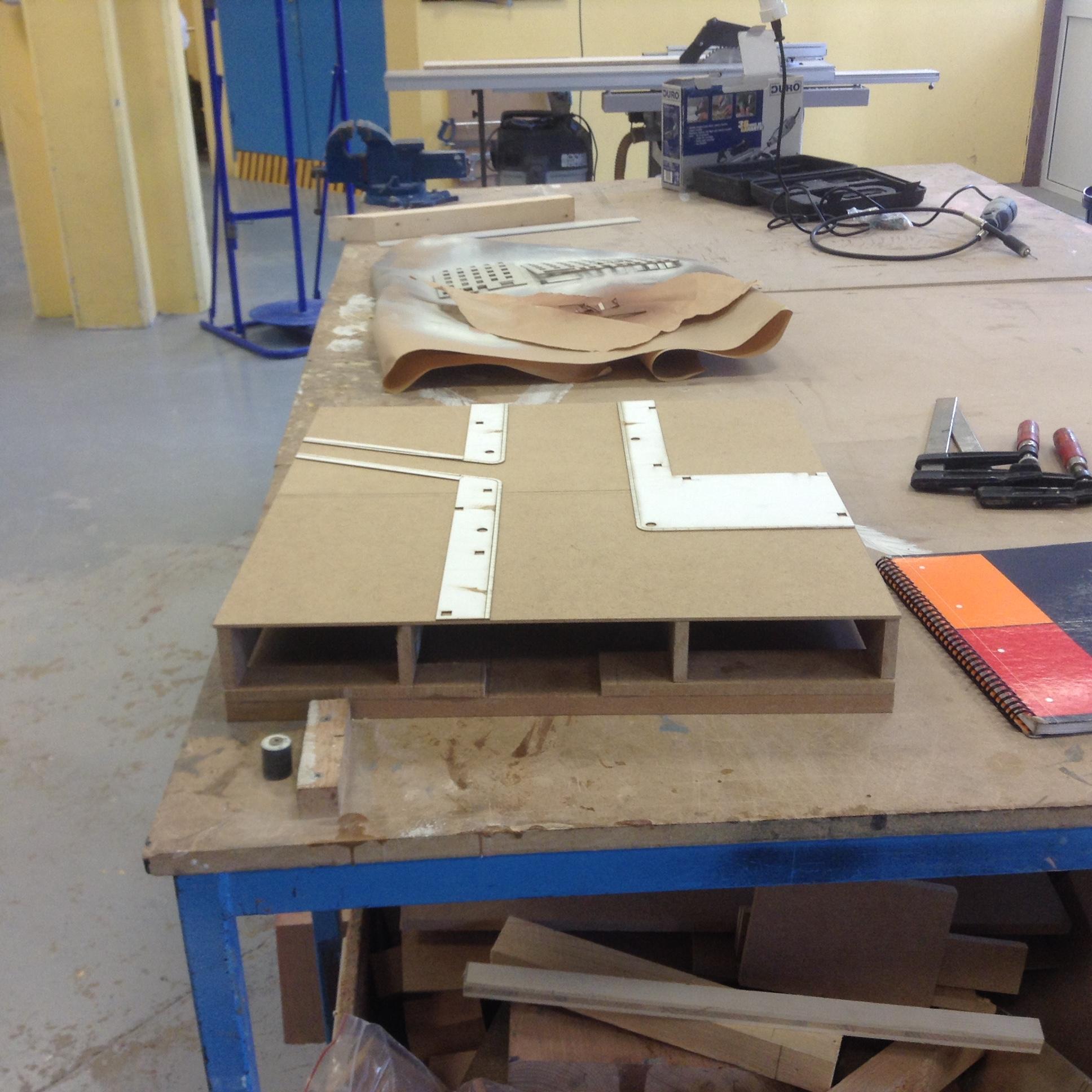 Projet professionnel formation MAquette et prototype Img_0416