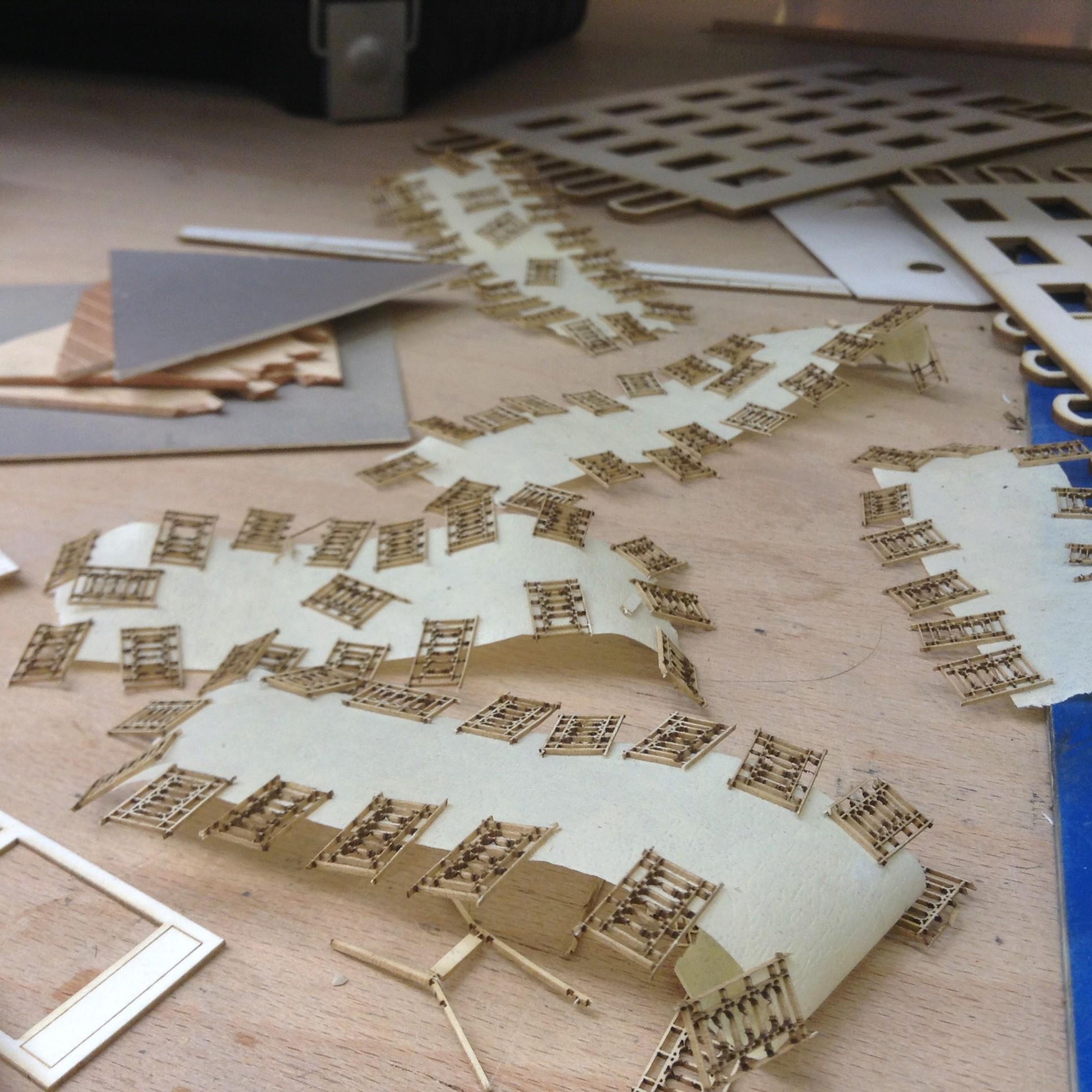 Projet professionnel formation MAquette et prototype Img_0419