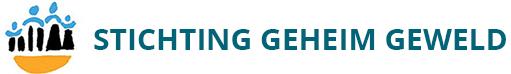 Themadag: Van trauma naar herstel 24-11-2017 Logo-g10
