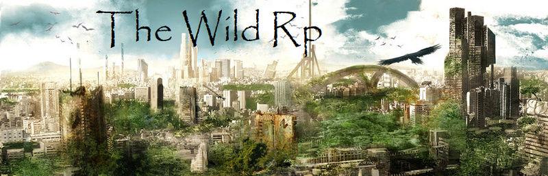 The Wild Rp