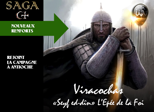 LES CROISADES 2018 - SAGA - Page 5 Renfor11
