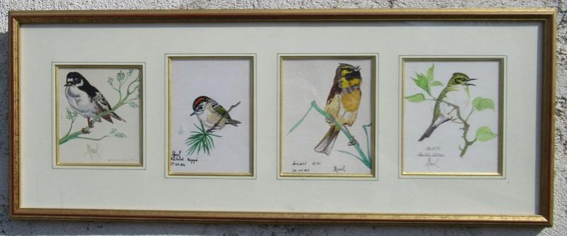 PEINTURE DE LA MER & AUTRES - Page 8 Peintu11