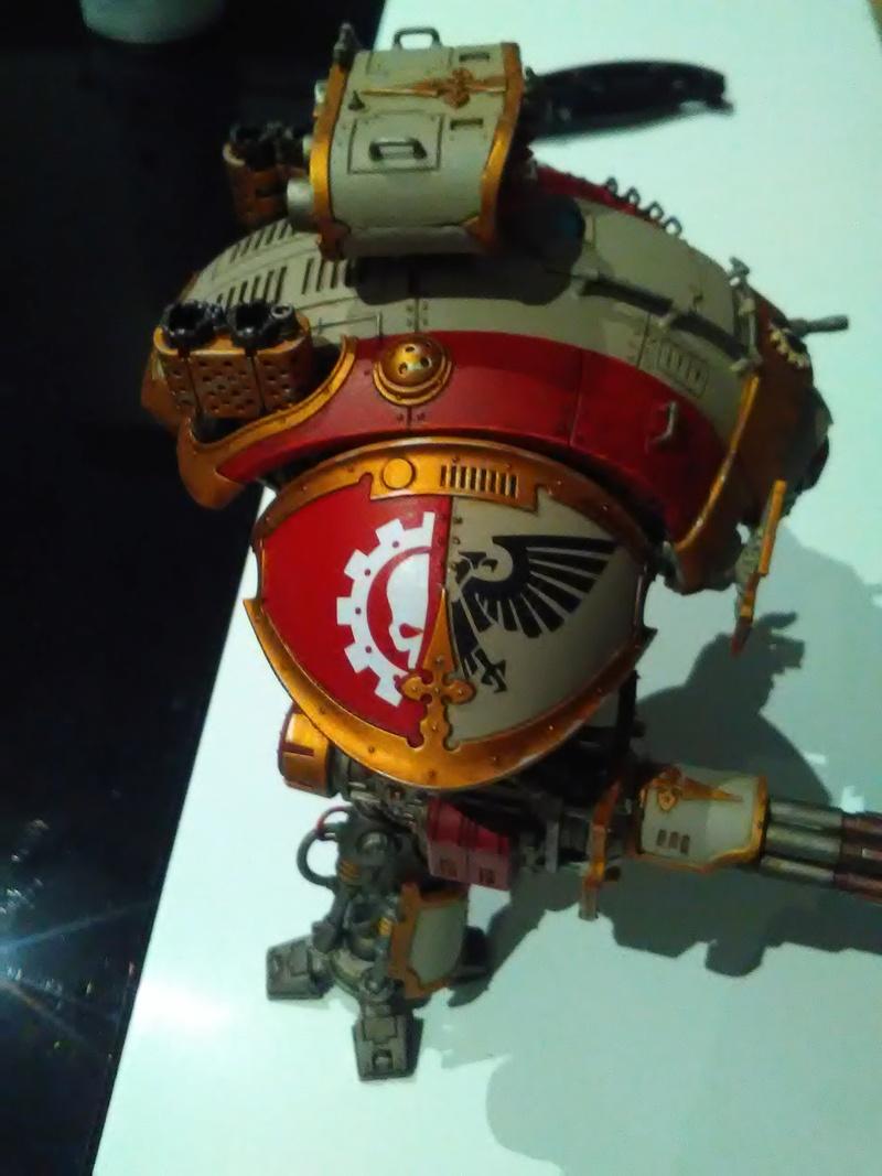 Le culte mecanicus des Roy  Img_2020