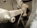 Le post des pneus en Vélomobiles - Page 3 Dsc00221