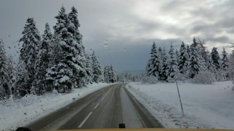 Road-trip dans le Jura ! 20171214