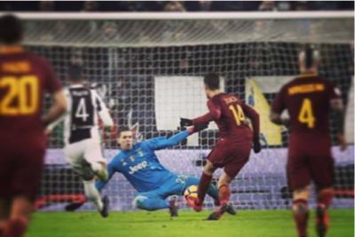 Juventus 1-0 AS Roma  (18ème journée) - Page 6 Vvdbd10