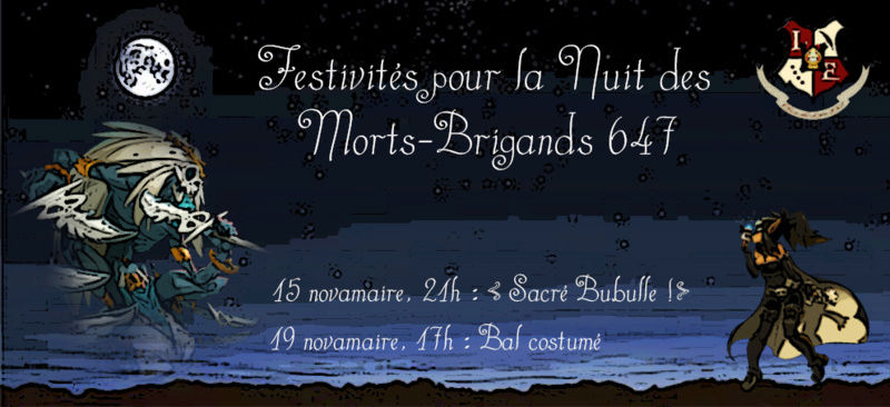 [Terminé] Festivités de la Nuit des Morts-Brigands Affich10