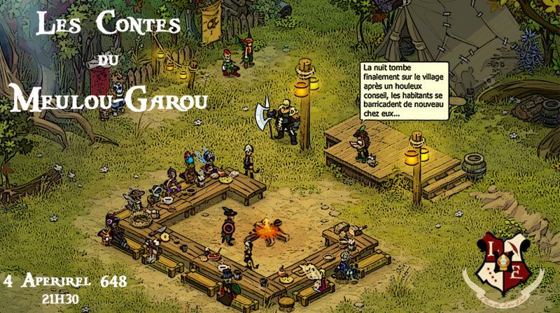 [04/04] Contes du Meulou-Garou  Mg_4_a10