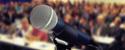 COMMENTAIRES, QUESTIONS : La parole est aux membres
