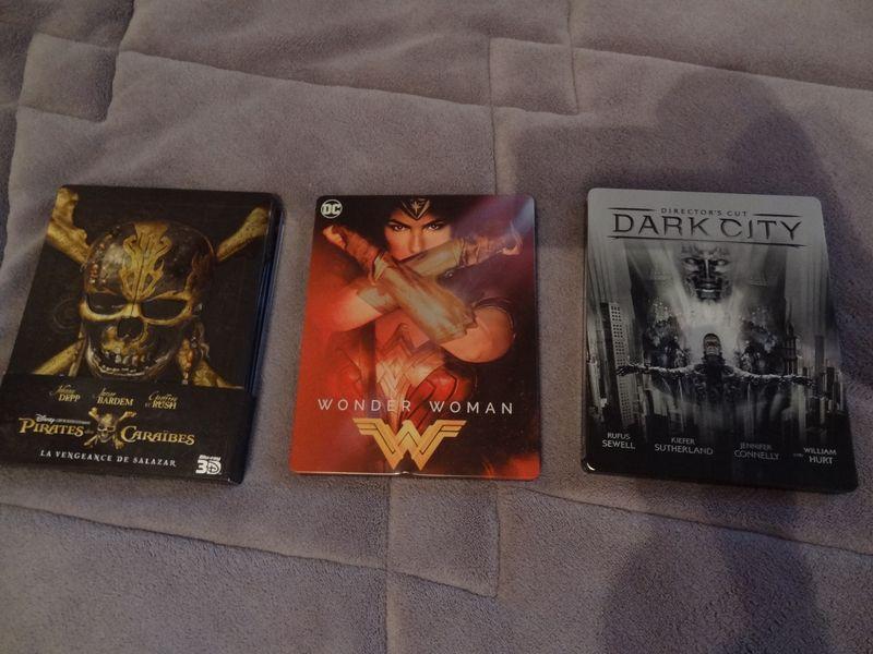 Les DVD et Blu Ray que vous venez d'acheter, que vous avez entre les mains - Page 6 Dsc09710