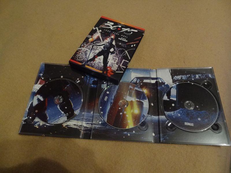 Les DVD et Blu Ray que vous venez d'acheter, que vous avez entre les mains - Page 9 Dsc09810