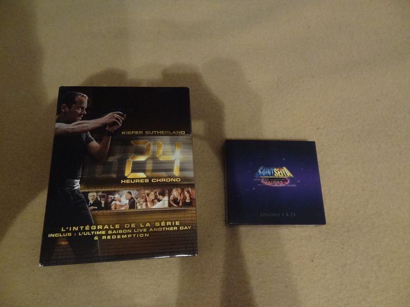 Les DVD et Blu Ray que vous venez d'acheter, que vous avez entre les mains - Page 9 Dsc09812