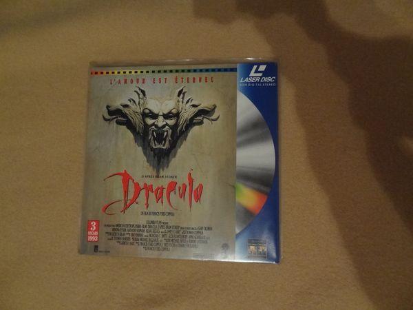 Les DVD et Blu Ray que vous venez d'acheter, que vous avez entre les mains - Page 9 Dsc09813