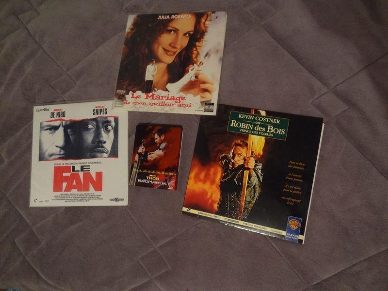 Les DVD et Blu Ray que vous venez d'acheter, que vous avez entre les mains - Page 10 Dsc09814