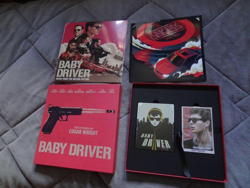 Les DVD et Blu Ray que vous venez d'acheter, que vous avez entre les mains - Page 10 Dsc09910