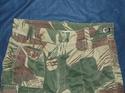 My Rhodesian collection Dscf3511