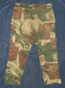 My Rhodesian collection Dscf3611