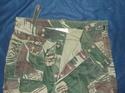 My Rhodesian collection Dscf3612